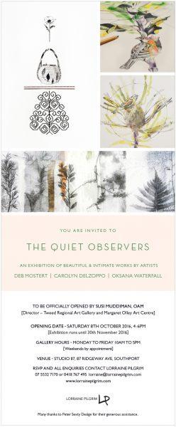 Lorraine-Pilgrim-The-Quiet-Observers-Exhibition-Invitation